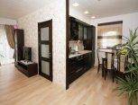 Jaukūs 3 kambarių apartamentai Palangoje