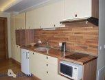 New flat in the center of Druskininkai