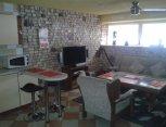 Manto Duplex flat for rent in Druskininkai