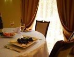 Avanti viešbutis/restoranas Biržuose