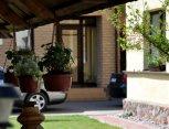 Спокойный отдых в Паланге в гостевом доме «Бируте»