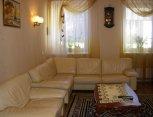 Apartament in Nida