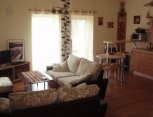 Apartment for rent in Nida