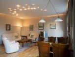 Аренда комфортабельной квартиры в центре Вильнюса