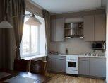 Rent comfortable apartment in the center of Vilnius