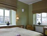 """Viešbutis """"Mabre Residence Hotel"""""""