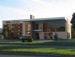 Viešbutis A.V. GODA