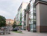 Buto trumpalaikė nuoma Vilniuje