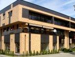 Naujos statybos apartamentų nuoma Palangos centre