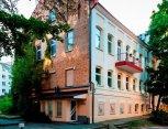 Apartamentai Vilniaus centre