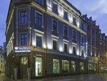 """Viešbutis """"Wellton Centrum Hotel & SPA"""""""