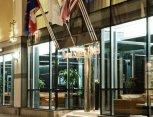 "Viešbutis ""Royal Square Hotel & Suites"""