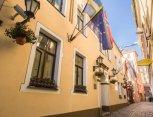 "Viešbutis ""Old Riga Hotel Vecriga"""
