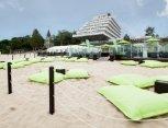 "Viešbutis ""Baltic Beach Hotel & Spa"""