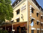 "Viešbutis ""Boutique Hotel Monte Kristo"""