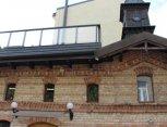 """Svečių namai """"Amalienhof Hostel Riga"""""""