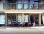 Modernūs apartamentai Preiloje KURŠIŲ DORĖ