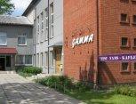 "Hotel ""Gamma"""