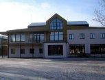 Hotel SPA Arkadia