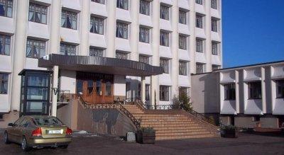 """Viešbutis """"Club 1934"""""""