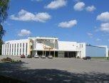 "Viešbutis ""Zemgale"""