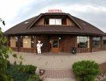 """Viešbutis """"Latroze"""" Latvijoje"""