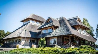 Viešbutis PORTO Resort