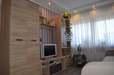 LD apartamenti